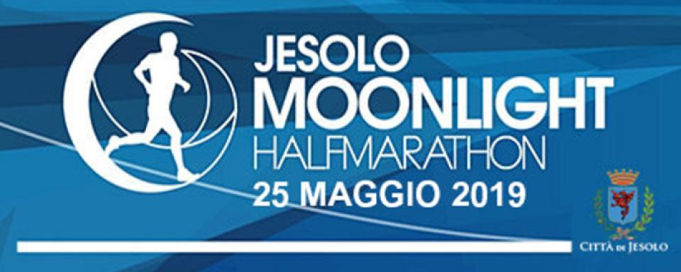 9^ Moonlight Half Marathon